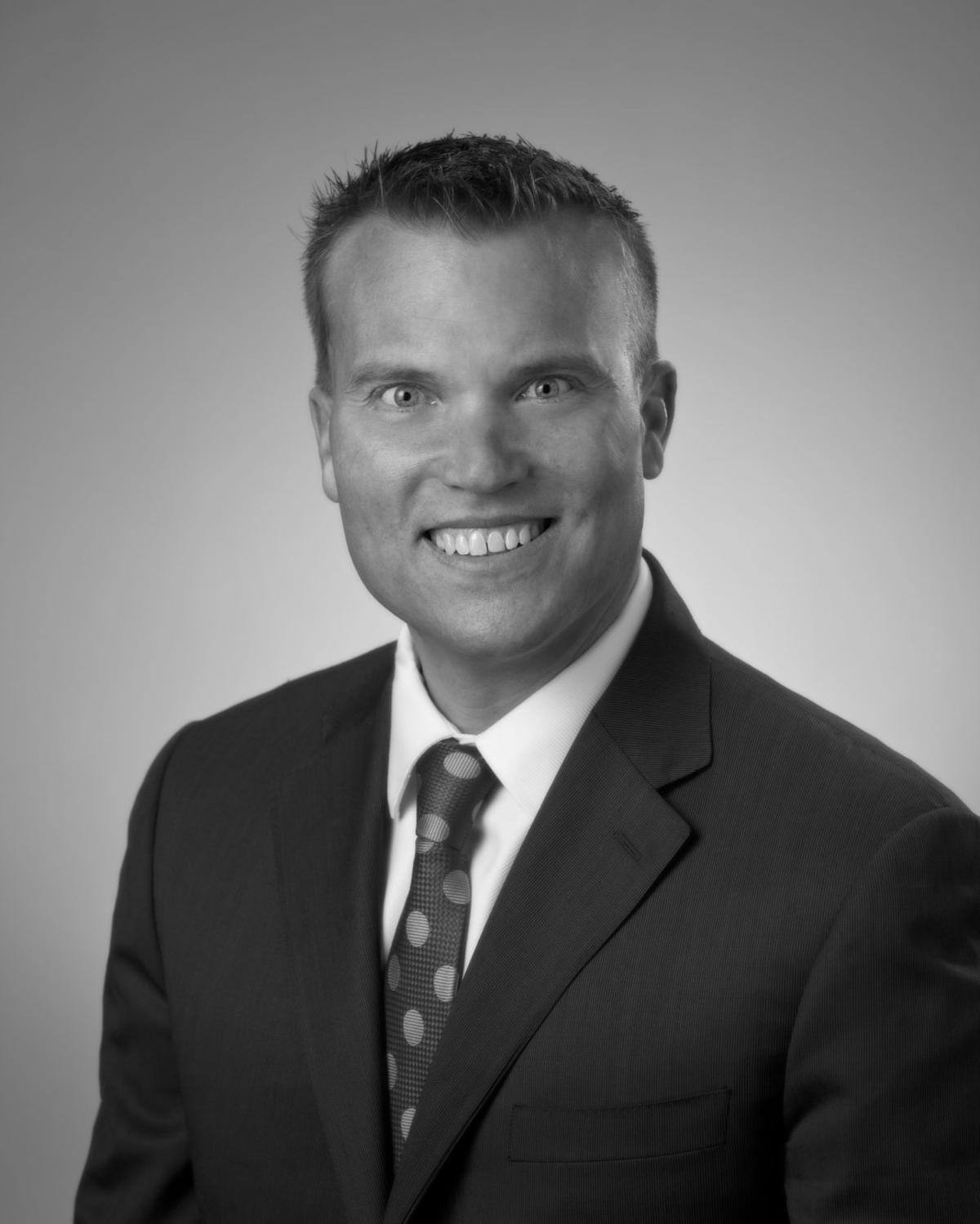 Strack & Van Til Chief Executive Officer Jeff Strack