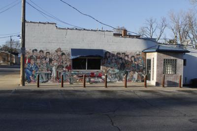 Tourism campaign names Chesterton diner the best breakfast place in Northern Indiana