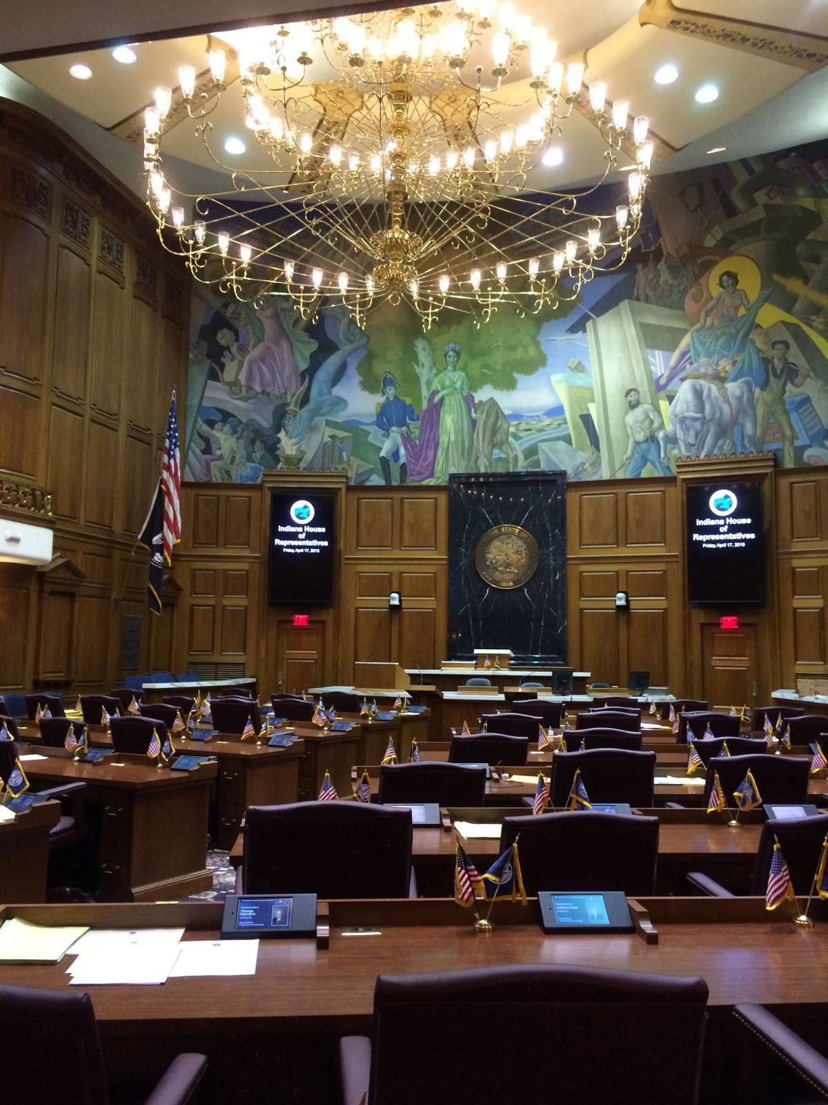 state emergency contact database wins legislative approval
