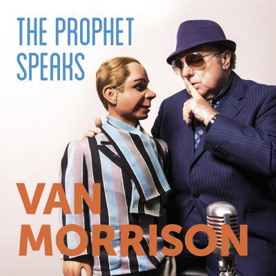 Music Review-Van Morrison