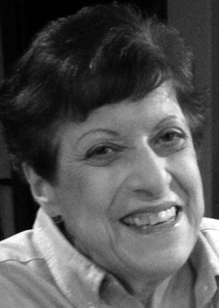 Leona M. Gilyan