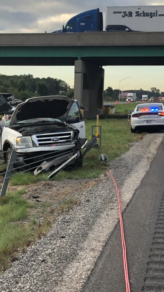 florida vehicular death law criminal speeding
