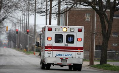 Authorities ID men involved in Cedar Lake jet ski crash, say alcohol not a factor