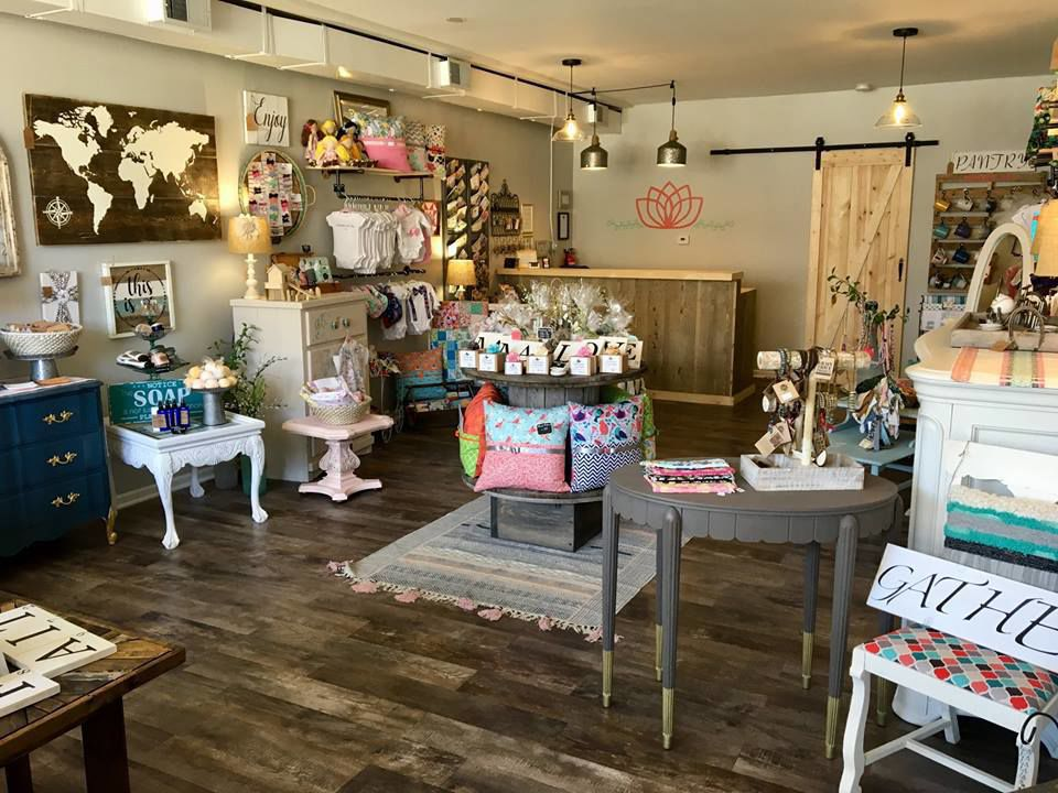 NWI Business Ins and Outs: Brickies Gyros expands, Aunt Millie's closes in Merrillville, Consider the Lilies sells crafts in Munster, Belle Tire coming to Valpo