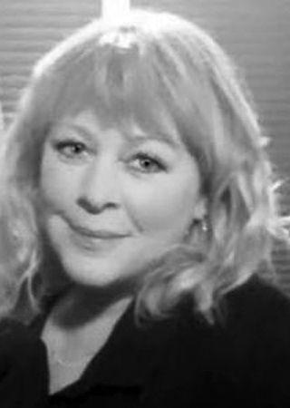 "Lori Ellen ""Sissy"" Everett"