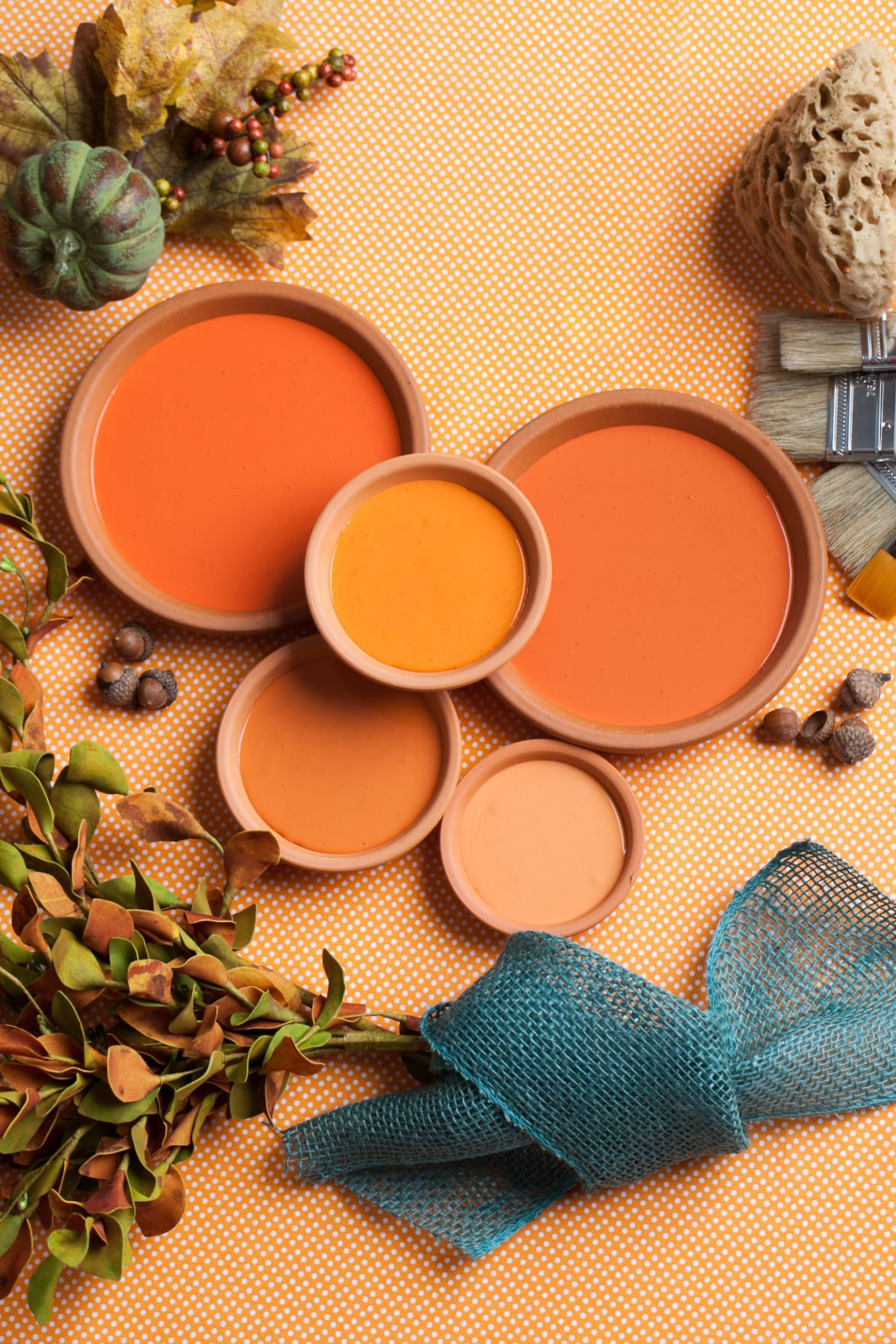 Paint Color Trends For Fall Home Nwitimes Com