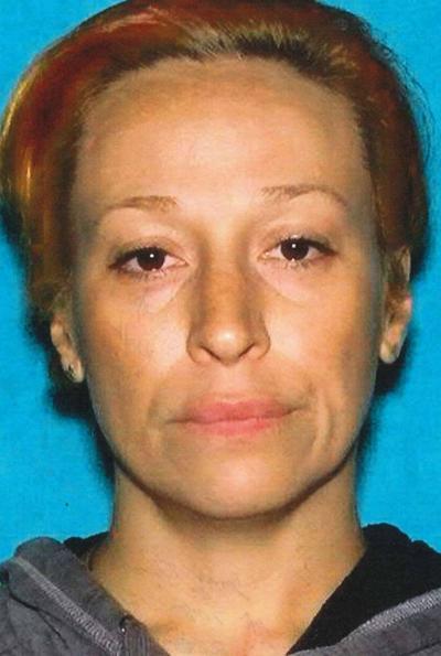 missing woman.jpg