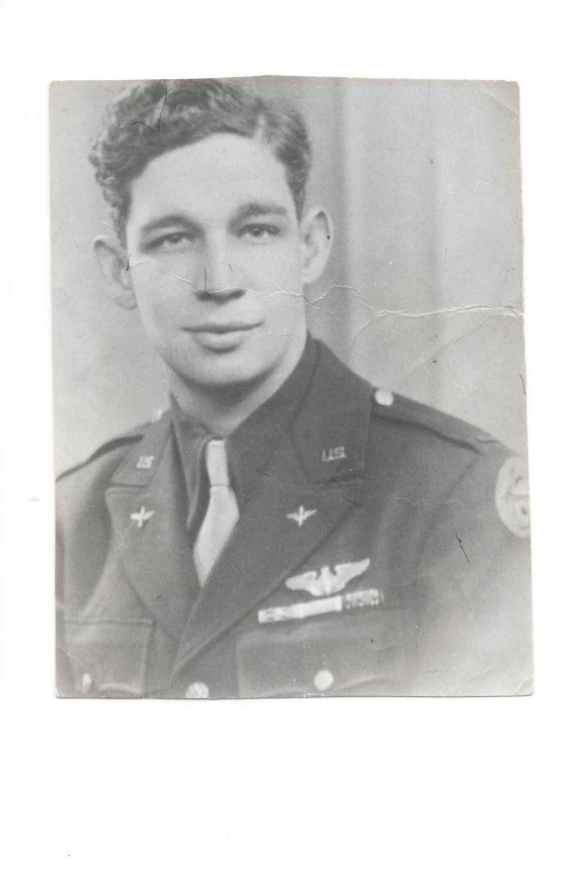 Capt. James M. Kirk