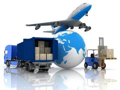 Succeeding in Manufacturing and Transportation, Distribution, and Logistics (TDL)