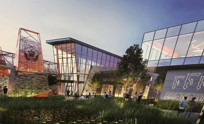 3 Floyds get approval from Munster for 'world-class facility'