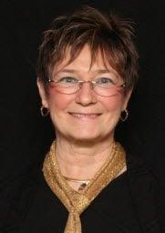 Kaye Frataccia