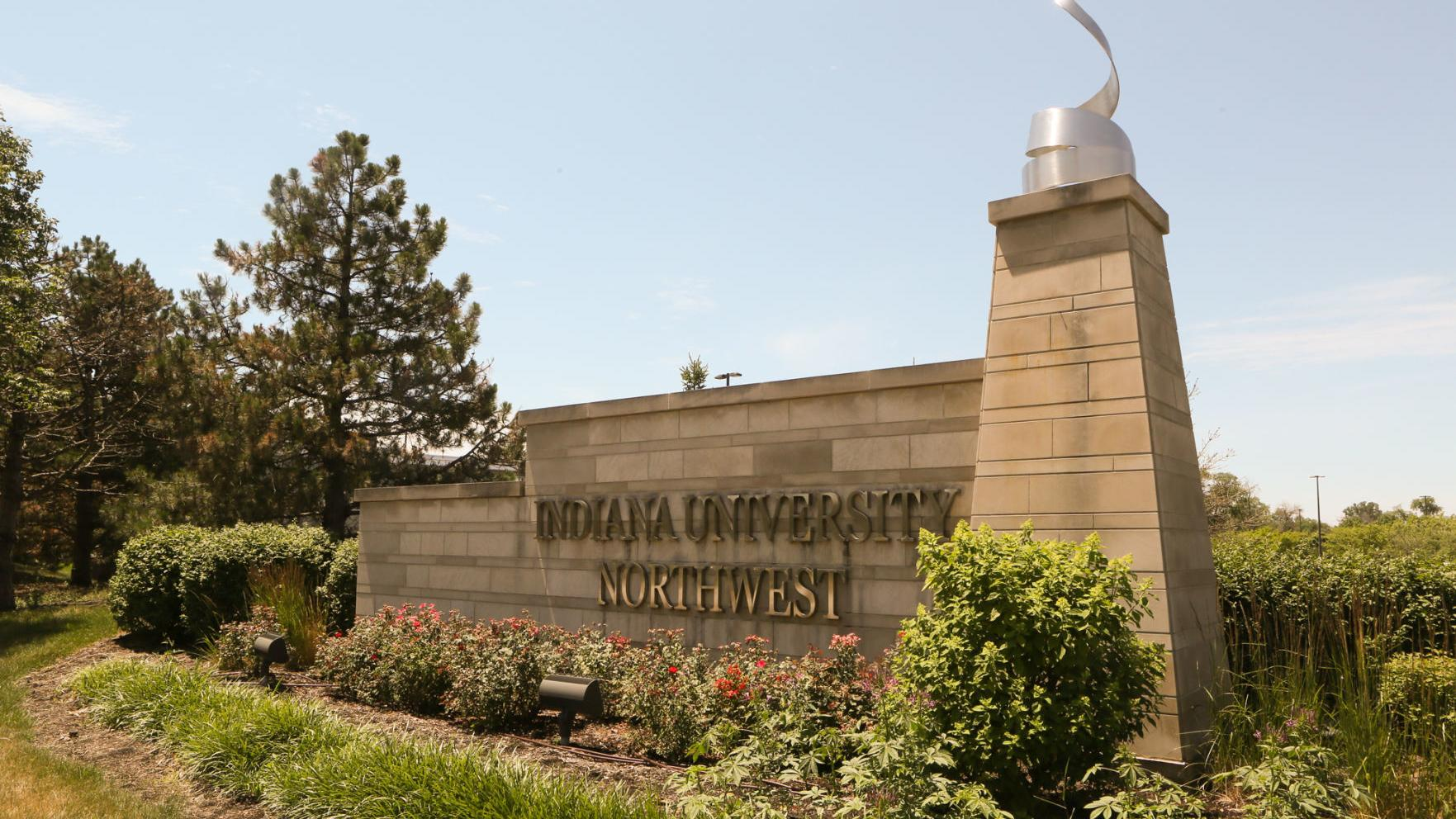 IUN to offer business people Lean Six Sigma black belt training this fall