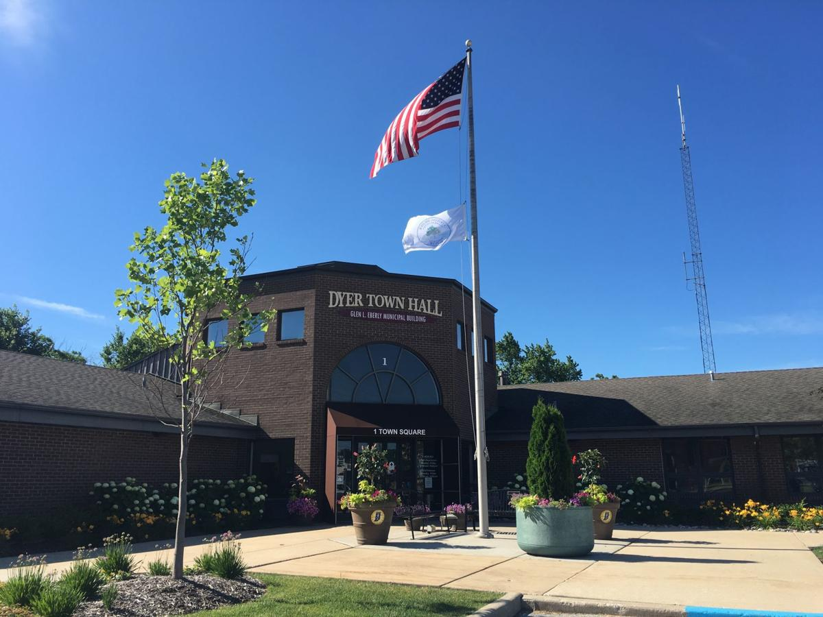 Dyer, St. John and Crown Point are among the safest cities in Indiana