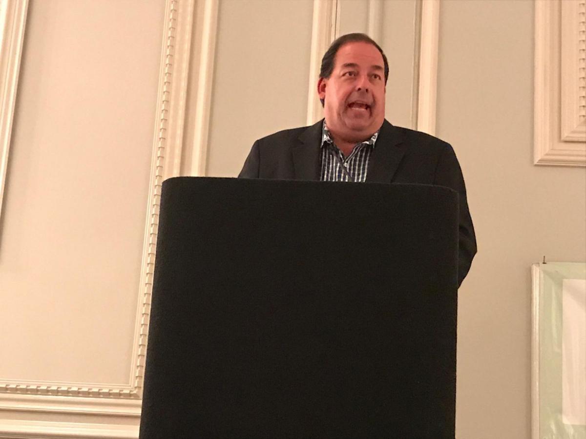 Jewel-Osco president calls failed Strack & Van Til takeover 'unfortunate'