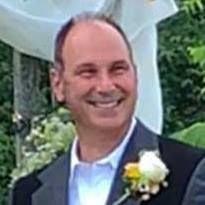 Paul Panczuk
