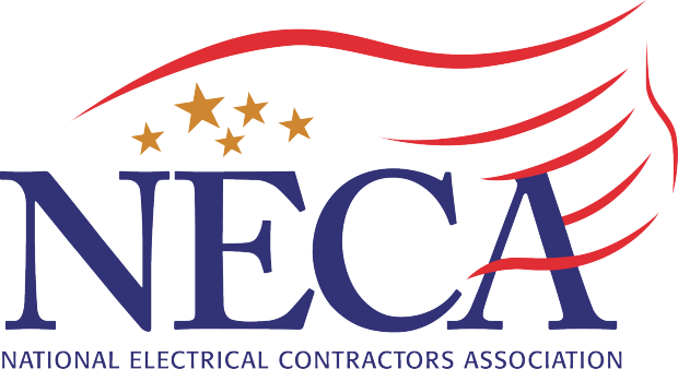 Certified Electrician Northwest Indiana S Source For A