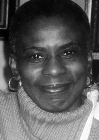 Dorothy B. Laurent