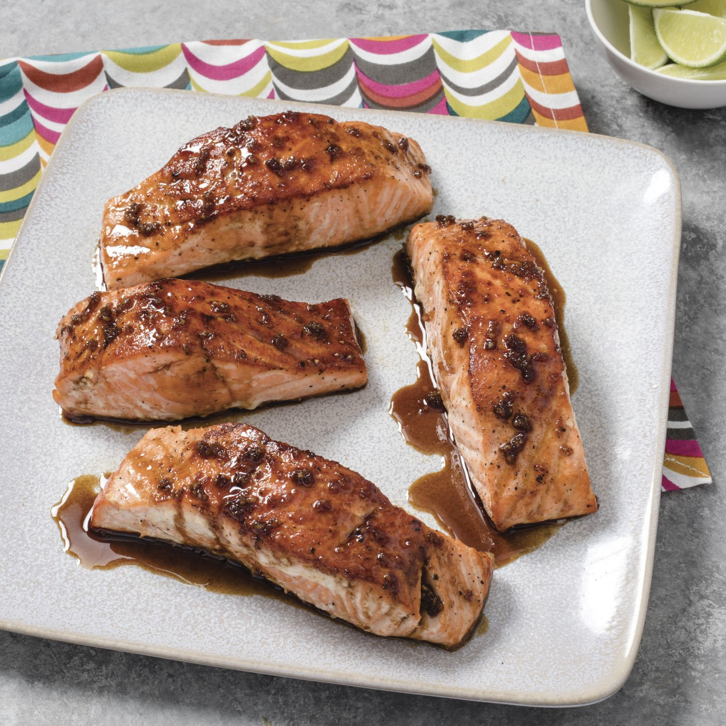 use salmon s skin to stop it from drying out release fat get rh nwitimes com