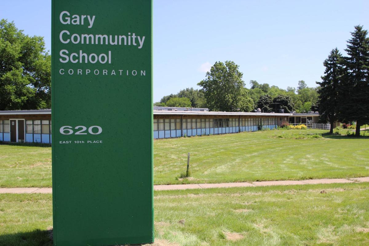 56 Gary School Corporation (copy)