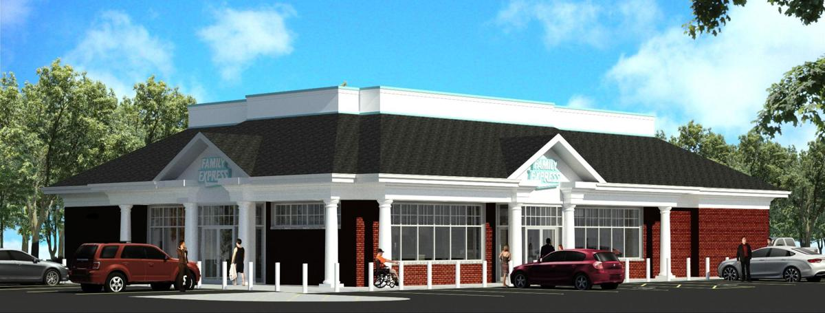 family express rendering crown point.jpg