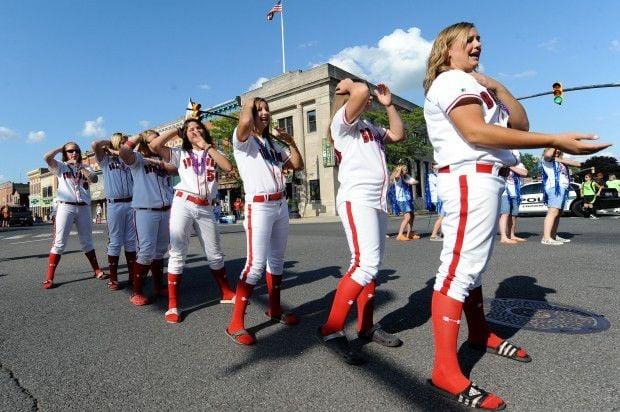 National Softball Association World Series to return to Region