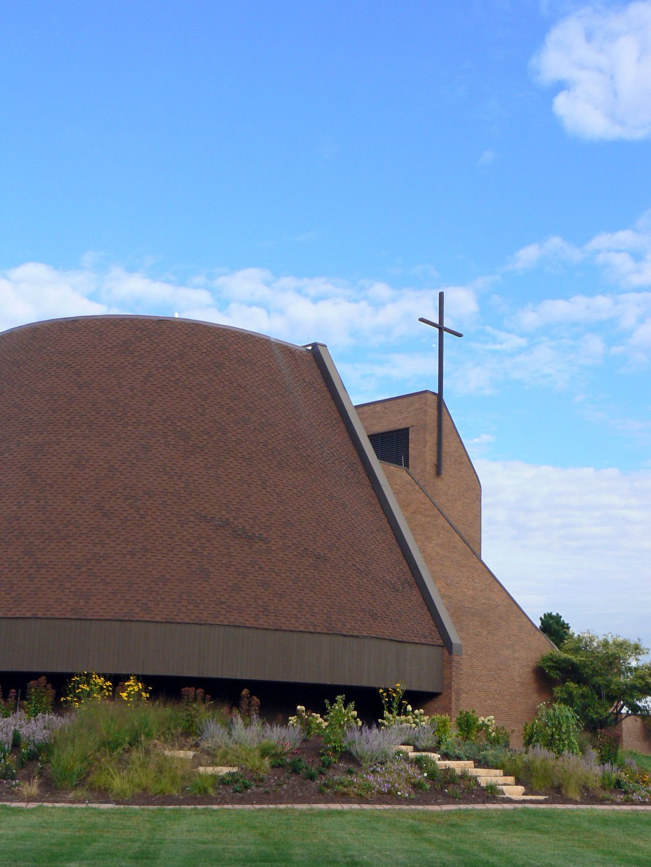 Munster faith communities touch thousands of lives