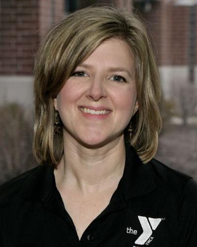 Carrie Koch