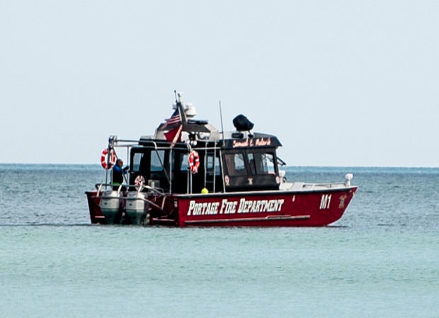 IDNR recovers body of Illinois man in Lake Michigan