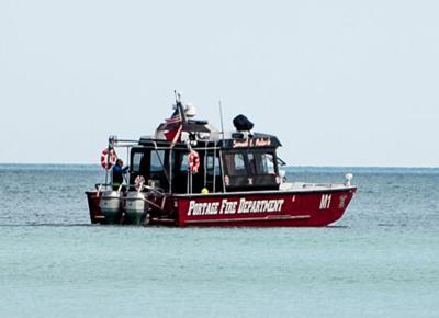 IDNR recovers body of Illinois man in Lake Michigan