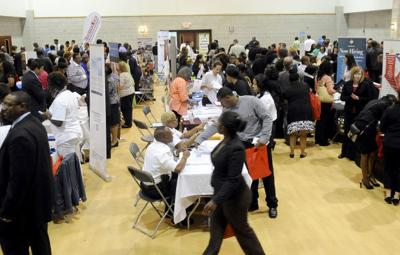 Unemployment rises sharply across Northwest Indiana