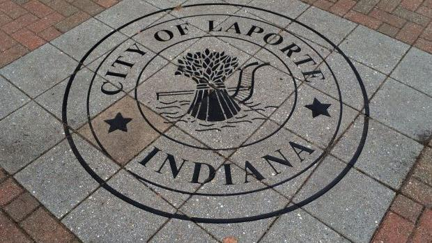 Musial new director of laporte county substance abuse for Laporte county news