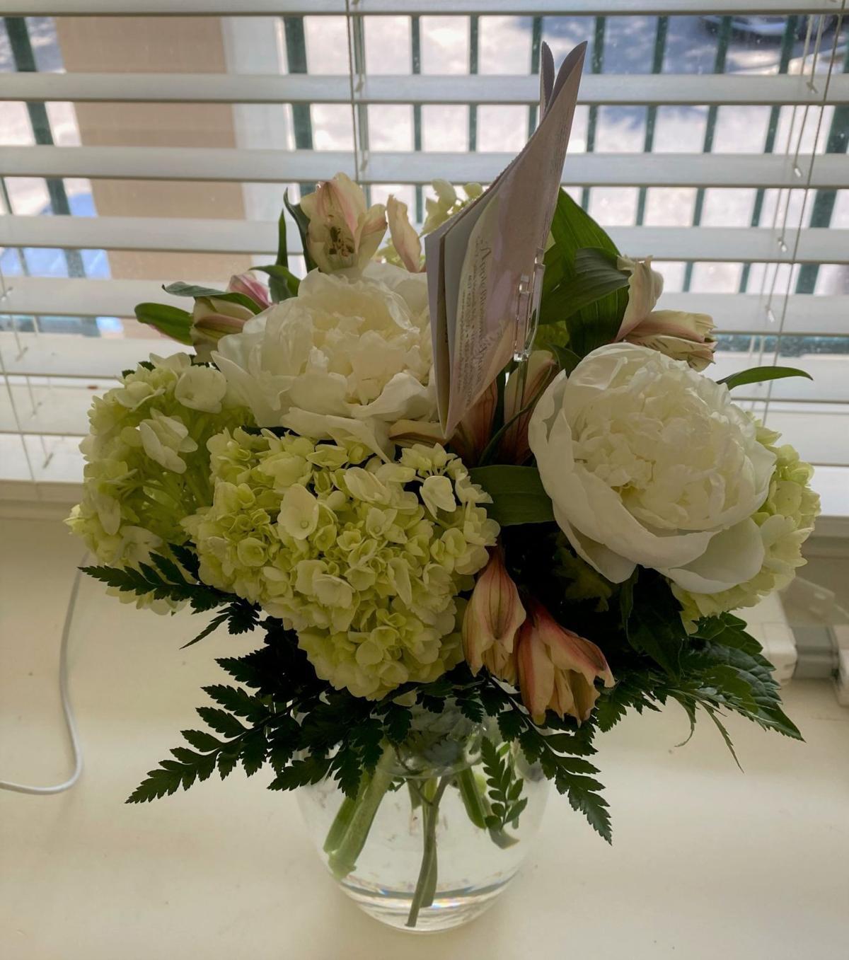Flower Shop Arrangement $60.jpeg