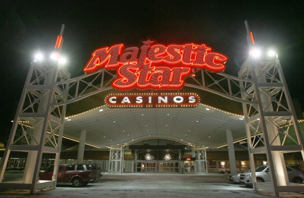 Indiana casino job salamanca casino ny