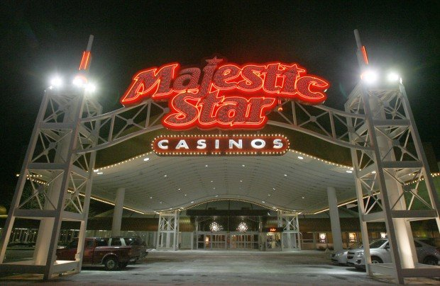Casinos in illinois and indiana game room /gambling