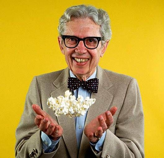 Image result for orville redenbacher