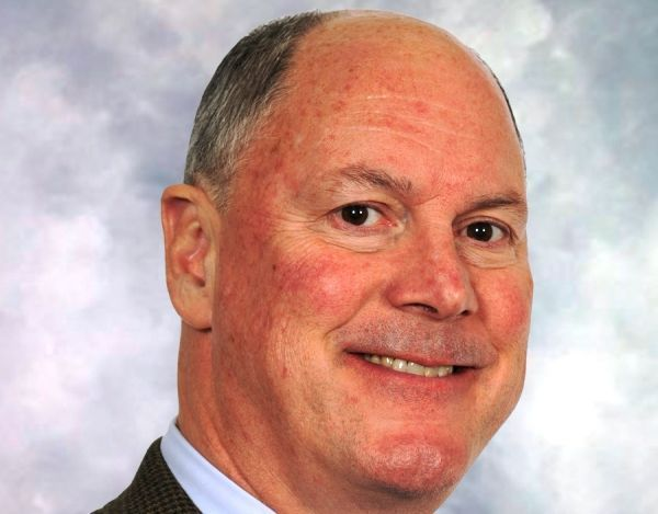 Franciscan Alliance names new leader for three NWI ...