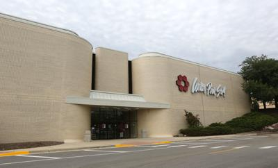 Carson's department store to close at Southlake Mall