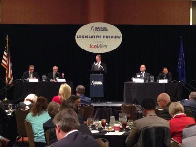 Indiana Chamber of Commerce seeks top workplace nominations