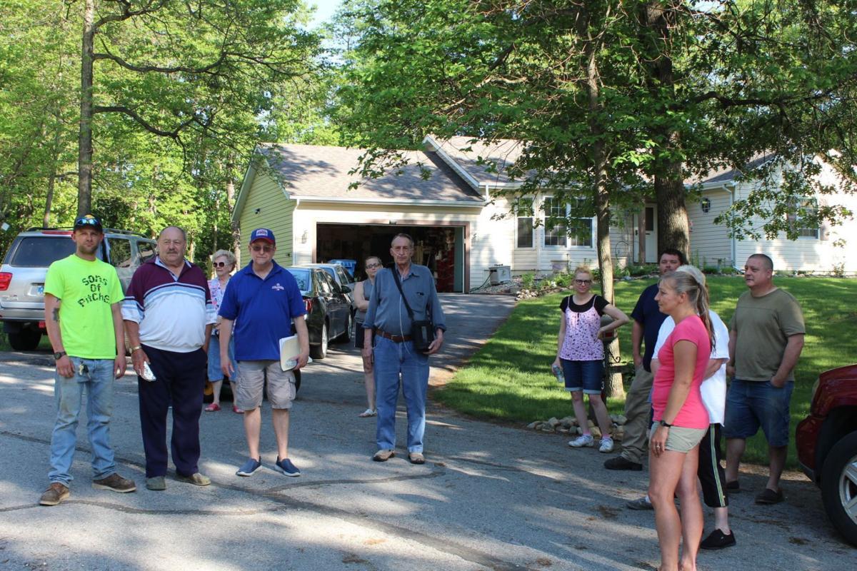 GEO Newton County residents gather.jpg