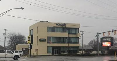 Horizon Bank closes on purchase of Salin Bank in Indianapolis