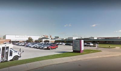 Merrillville Community School Corp.