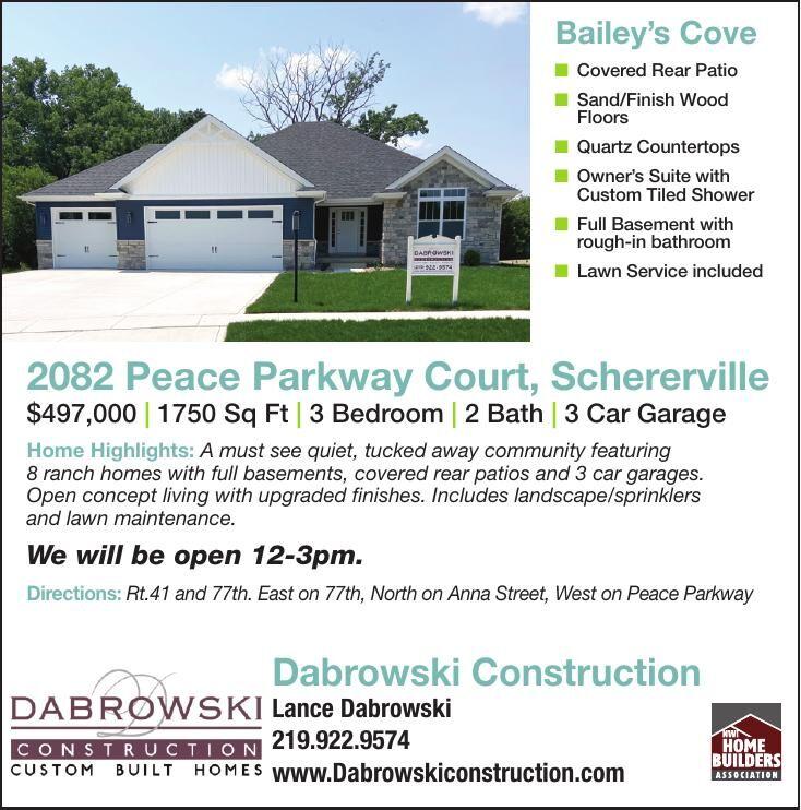 Dabrowski_Construction.pdf