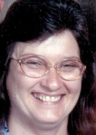 Deborah K. Ackerman (nee Dross)