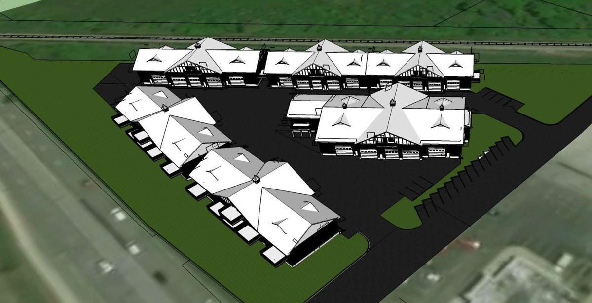 crossroads motorplex rendering 1-001.jpg