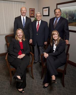 attorney_group.jpg
