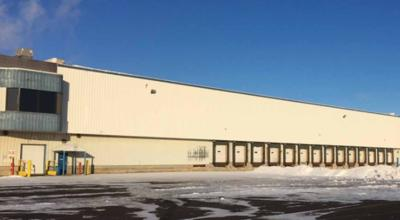Dollar General to hire 80 at LaPorte County warehouse