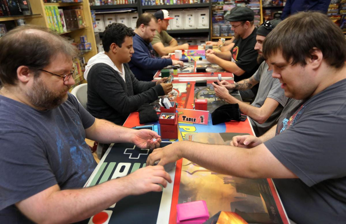 091017-fea-boardgames1