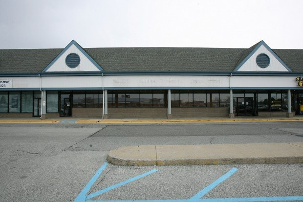 Old Country Buffet Closes New Restaurant Poised To Replace It
