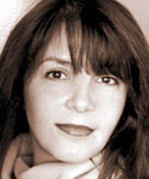 East Chicago Councilwoman Myrna Maldonado