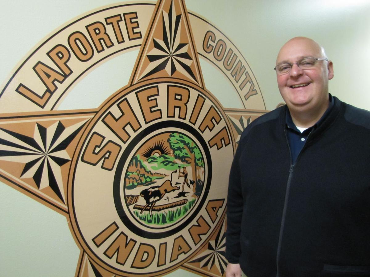 mike kellems retires after decades with laporte county